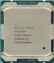 Intel Xeon E5-1620 v4 3.5GHz LGA2011-3 Server CPU